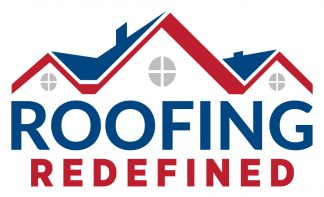 Roofing Redefined